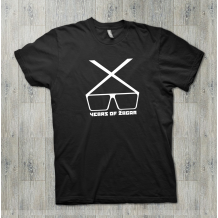 X - GLASSES / MEN
